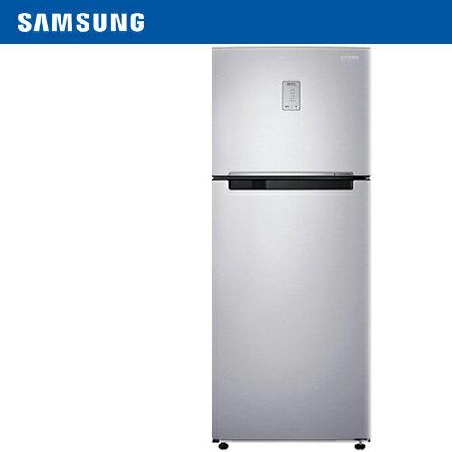 Samsung 三星 RT46H5205SL TW 462L 泰國產 溫控面板 一級能效
