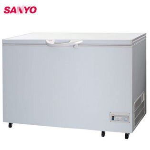 SANYO 三洋 SCF-602/602T 602L 冷凍櫃