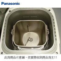 Panasonic 國際牌商品推薦Panasonic 國際 BMS105T 專用配件 麵包鍋