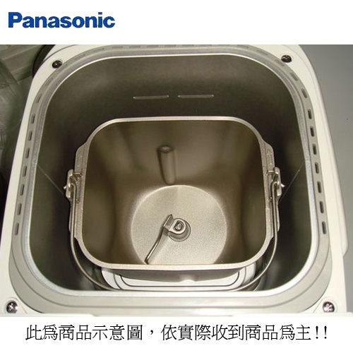 Panasonic 國際 BH1000T 專用配件 麵包鍋: 57761-0060