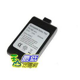 [103 玉山最低比價網] Dyson戴森 DC16 吸塵器配件電池 1500 mAh 21.6V _dd