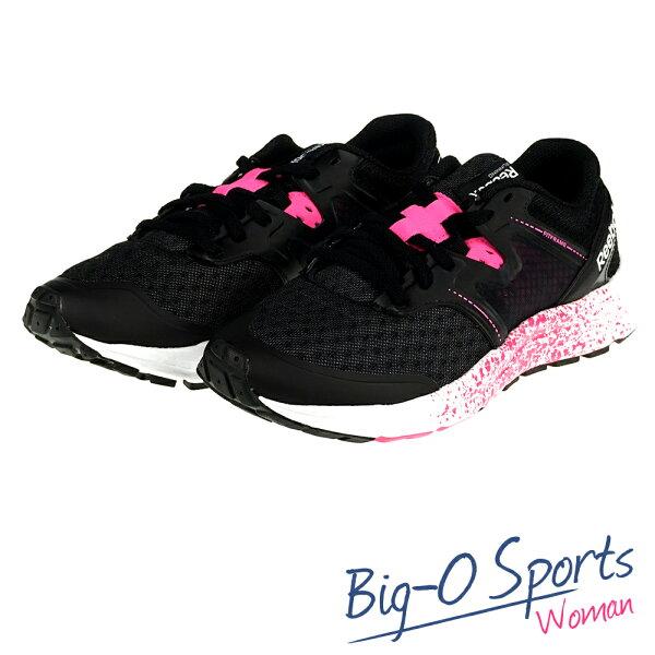 Reebok EXHILARUN 慢跑鞋 女 V65866 Big-O SPORTS