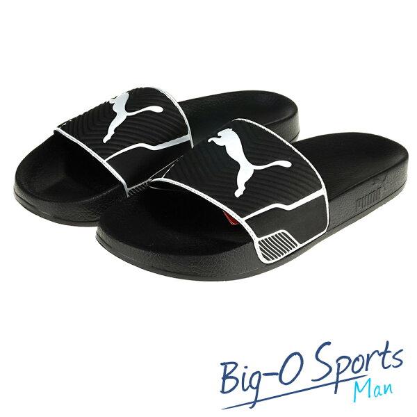 PUMA 彪馬 F116 SF 法拉利 賽車鞋 慢跑鞋 男 30550701 Big-O Sports