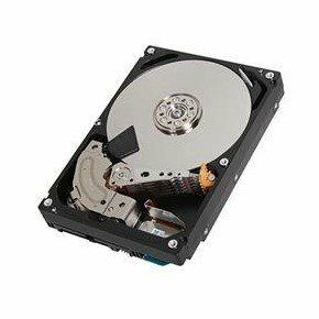 *╯新風尚潮流╭* TOSHIBA 5TB 雲端應用 硬碟 3.5吋 7200轉 128MB MC04ACA500E