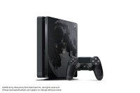 預購中 11月29日發售 公司貨 一年保固  [PS4主機] PlayStation 4 FF15 Luna Edition 同捆機+PS4 進擊的巨人 中文版