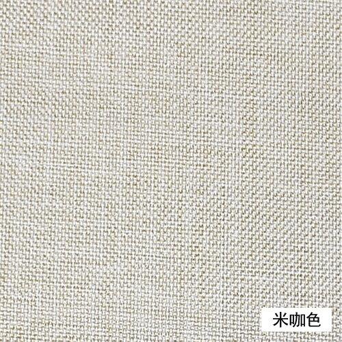 【迪瓦諾】DN580單人布沙發/淺灰/米咖/香草綠 三色 2
