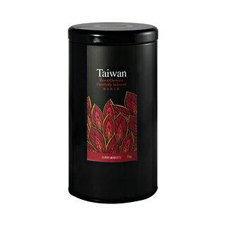 【杜爾德洋行 Dodd Tea】【嚴選2入禮盒】三峽碧螺春+三峽東方美人茶 3