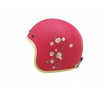 《EVO》智同 CA-309 愛之鳥 3/4 半罩式 安全帽  LAUS(訂)