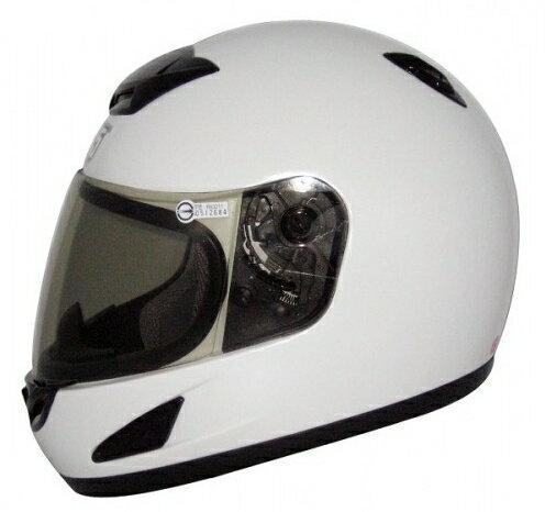 《GP5》682 素色 全罩式安全帽 全罩安全帽(非可樂帽、汽水帽) 【機車工程師】(訂)
