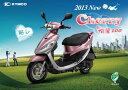 俏麗 100 2015年領牌車 鼓煞 全新 SN20ED Cherry100 《KYMCO》光陽機車 【機車工程師】(訂)