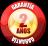 BQ AQUARIS E5 4G LTE 8GB NEGRO - SMARTPHONE LIBRE 2