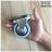 【 EASYCAN  】HD111-活動輪 易利裝生活五金 桌輪 櫃輪 房間 臥房 衣櫃 小資族 辦公家具 系統家具 3