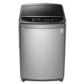點選有優惠(標準安裝) LG 蒸善美系列 12公斤 直驅變頻洗衣機 WT-SD126HVG