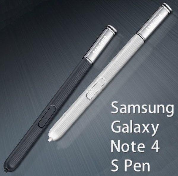 葳爾洋行 Wear Samsung Galaxy Note4【原廠觸控筆、手寫筆】S-Pen Galaxy Note 4 N910 SM-N910U