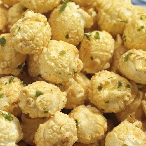 星球工坊 爆米花 法式洋蔥湯 60g 球型爆米花 排隊 團購 美食