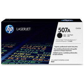 【免運】HP 原廠黑色碳粉匣 CE400A 適用HP M551n/M551dn
