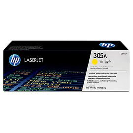 【免運】HP 原廠黃色碳粉匣 CE412A 適用 LJ Pro color MFP M375/M475/M451