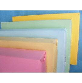 A4影印紙/噴墨紙/雷射紙/印表紙(粉色系)70磅 一包/ 500張入