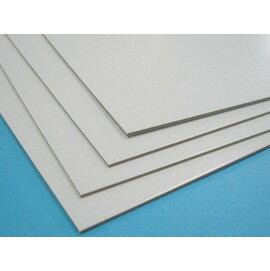 A4表皮紙.厚紙板.表面紙1000磅(雙面白)/{定11}一包/ 110張入