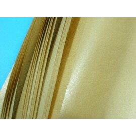 防水牛皮紙 全開防水牛皮紙 包裝紙78cm x 108cm(80磅)/一大包50張入{定750}