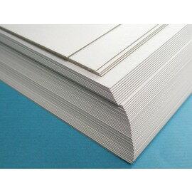 A4表皮紙 厚紙板 表面紙 封面紙270磅/{定2.5}一包/ 110張入