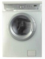 雨季除濕防霉防螨週邊商品推薦瑞典 Electrolux 伊萊克斯 EWW12842 烘衣機 ※熱線07-7428010