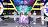 Catch蜜蜂包-圓形款【螢光綠】【綜藝大熱門】【多功能包】【變身】【多功能救生包】【300公斤拉力】超大容量‧極輕量化‧防水材質 2