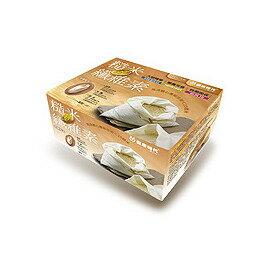 健康時代~糙米纖維素超細粉末10公克x 36包/盒