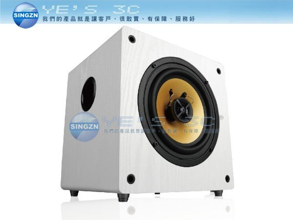 「YEs 3C」DOLO GAVITY 重力炮 45W 家用型重低音藍牙喇叭/藍芽喇叭/音響 TO-AE001