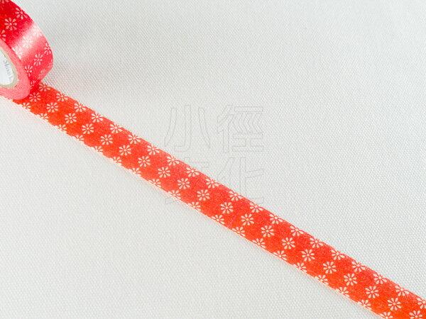 *小徑文化*日本進口紙膠帶 Shinzi Katoh 加藤真治 小紅帽系列 ( ks-mt-10128 )