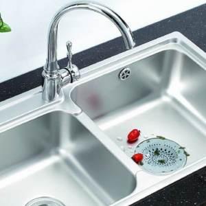美麗大街【BF524E9E2】北歐風花型廚房水槽地漏 廚房浴室防堵塞過濾網