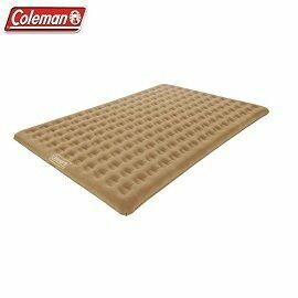 [ Coleman ] 充氣睡墊270 / 露營睡墊 無內建PUMP充氣睡墊 / 公司貨 CM-N607