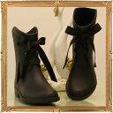 中筒雨鞋 雨具-防水防滑時尚流行女雨靴3色5s70【韓國進口】【米蘭精品】 0