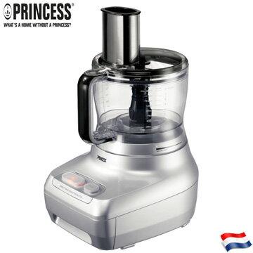 ★送35L大烤箱★ 荷蘭公主 專業級食物處理機 221000
