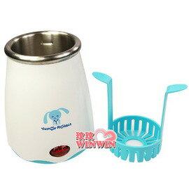 亞米兔YM -85001奶瓶/嬰兒多功能食品加熱器「溫奶器」電子自動控溫式