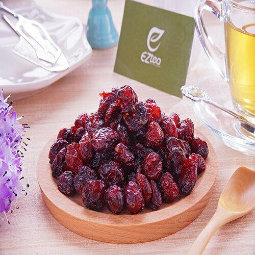 低溫烘焙堅果、果乾系列 -- 蔓越莓 (外出旅行包) ~ 下午茶、點心首選
