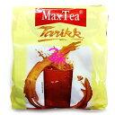 (印尼) Max Tea Tarikk 印尼奶茶1包 750公克 (25公克*30小包) 特價 187 元 【9311931506204】 (印尼拉茶 峇里島奶茶 美詩泡泡奶茶 ) 0