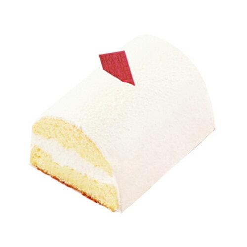 【糖村SUGAR & SPICE】波士頓香草乳酪捲( 12 x 9cm)