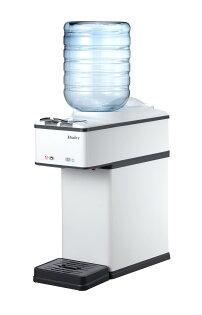 桌上型冷熱飲水機(自動補水)BD-5168