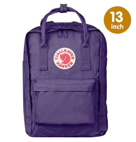 瑞典 FJALLRAVEN KANKEN laptop 13inch 580 Purple 深紫 小狐狸包 1