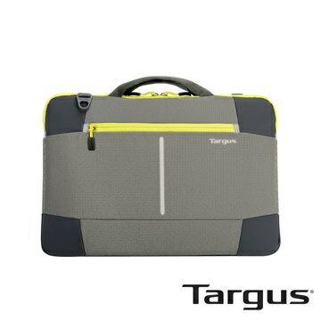 [免運] Targus  Bex II 15.6