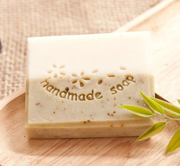 心動小羊^^花瓣繽紛手工皂DIY材料 工具 手工皂皂章 皂印 皂章 圖案章