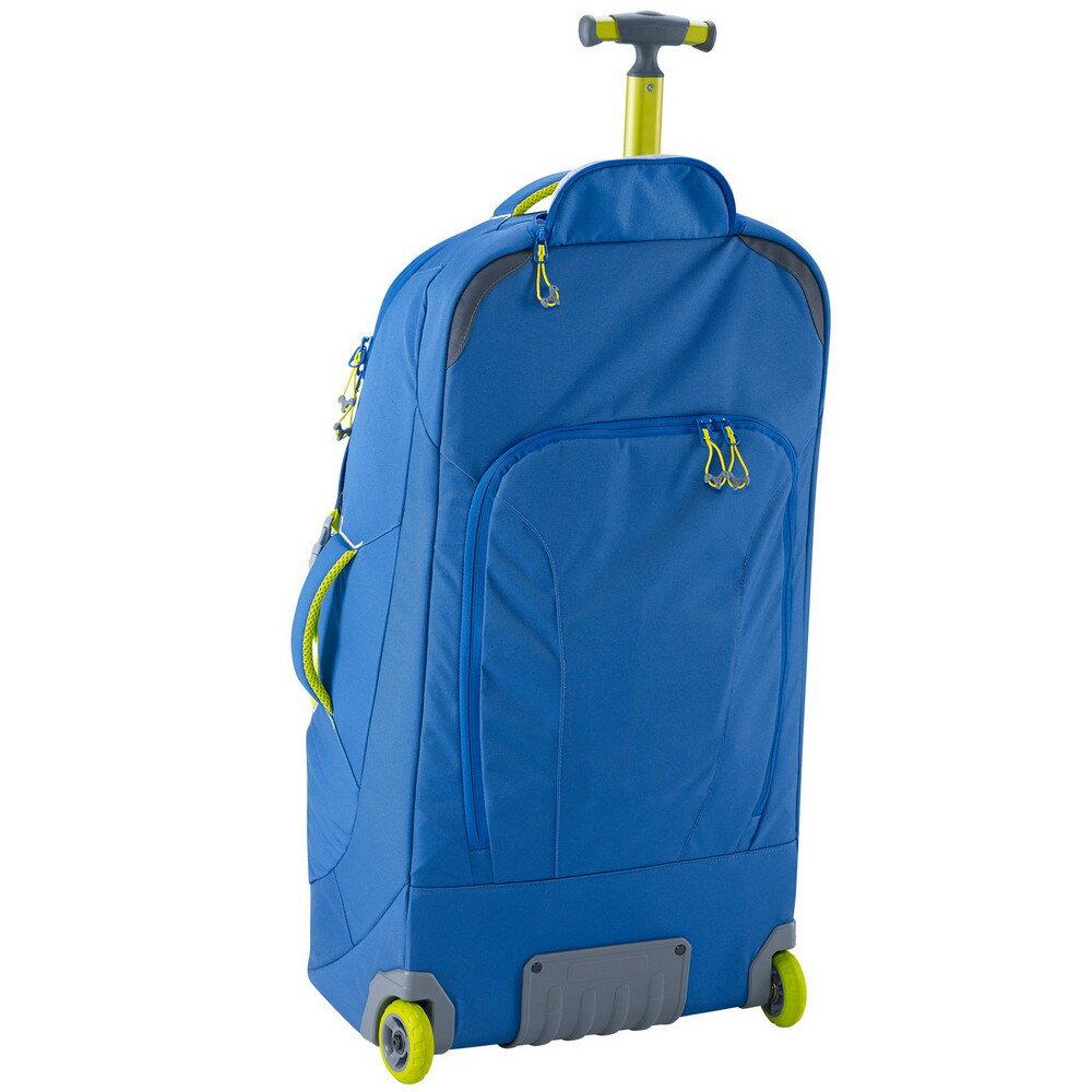 Caribee Stratosphere Lightweight Travel Luggage 5