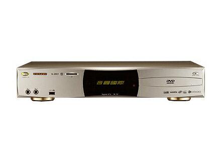 【音圓卡拉OK伴唱機M-72 】 超強錄音功能 大容量1500GB 【可搭伴唱機舊換新方案】