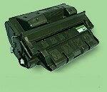 HP 2613X【台灣耗材】 HP全新相容碳粉匣Q2613X雷射印表機耗材 適用HP LaserJet 1300/1300n(黑) 4.000pages Q2613X