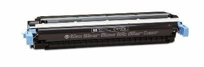 台灣耗材☆HP C9730A (黑) 環保碳粉匣 適用 適用 HP Color LaserJet 5500/5500DN/5500DTN/5550/5550DN/5550DTN
