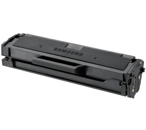 MLT-D101S 【台灣耗材】SAMSUNG 全新相容碳粉匣 MLT-D101S 黑色 適用ML-2165/ML-2165W/ML2165/ML2165W/SCX3405/SCX-3405/2165W/2165/3405/SF-760/SF760雷射印表機