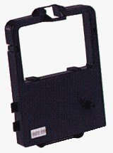 NEC 色帶 P3300【台灣耗材】NEC P3300J/P3200/P3300/P1200/P1300/PZ200/PZ300/P2000/P20/P30/P22Q/ 相容性黑色色帶NEC 色帶 P3300