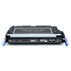 Q6470A【台灣耗材】HP原廠環保碳粉匣 Q6470A 黑色 適用HP CLJ3600/3800系列 黑色碳粉匣 (6.000張) Q6470A
