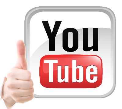【新媒體行銷公司-YouTube行銷公司】YouTube影片推薦 YouTube行銷策略 YouTube訂閱量 YouTube頻道 YouTube行銷公司 YouTube行銷 增加YouTube觀看人數 YouTube按讚 YouTube觀看次數 YouTube行銷策略 增加YouTube訂閱